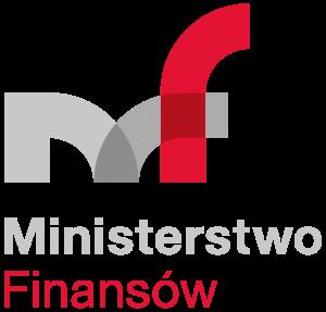 Ministerstwa Finansow